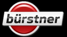 Bürstner_Logo_Internet_72_RGB_PNG